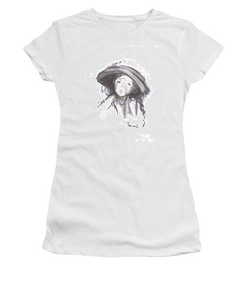 The Bonnet Women's T-Shirt