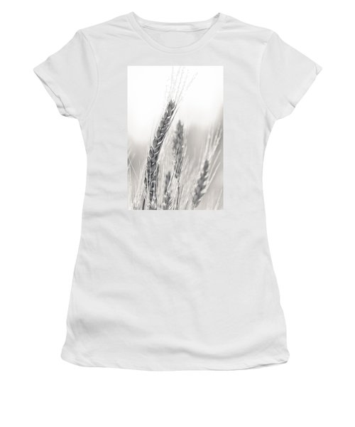 Wheat Women's T-Shirt
