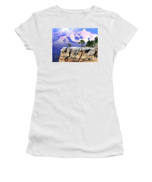 Grand Canyon 1 Women's T-Shirt