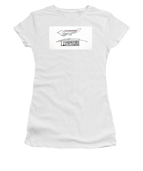Pentecost Women's T-Shirt