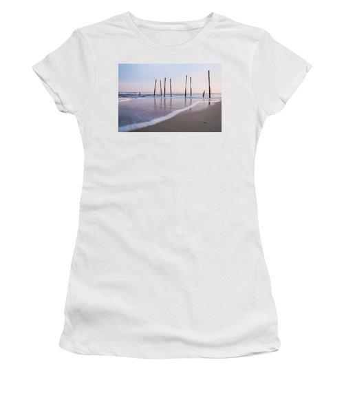 59th Street Women's T-Shirt