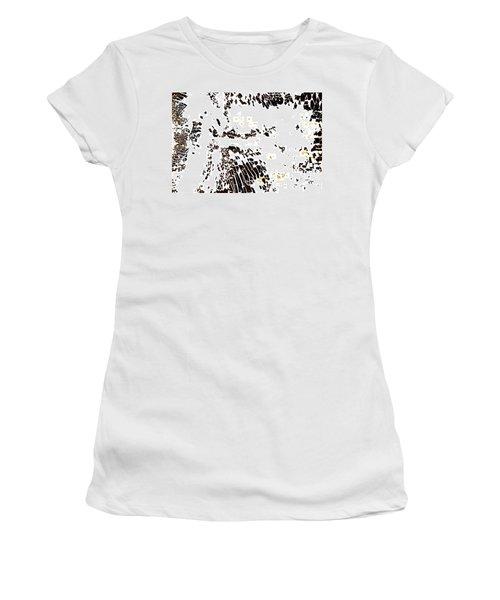 Na 7 Take Flight Women's T-Shirt