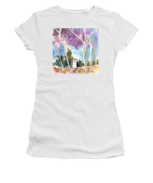 Albatana 02 Women's T-Shirt