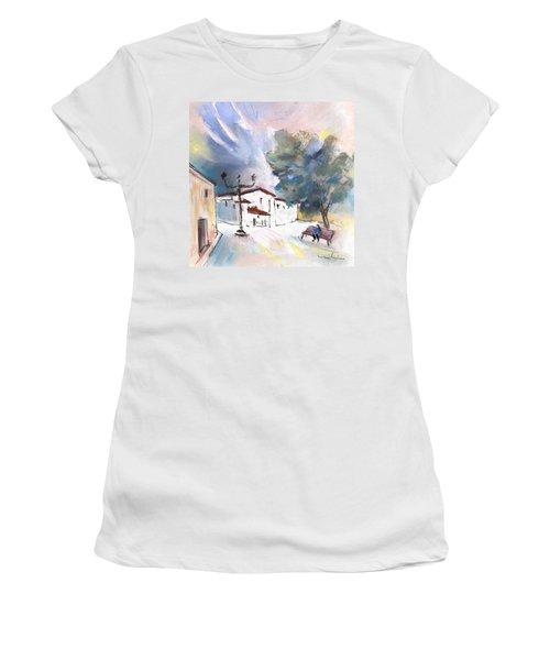 Albatana 03 Women's T-Shirt