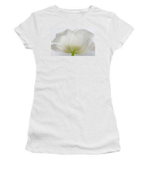 Anemone Women's T-Shirt