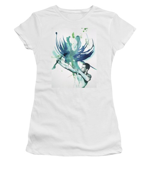 Archer Women's T-Shirt