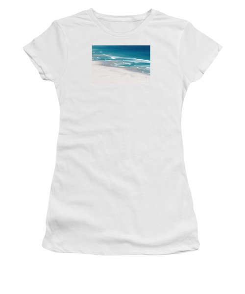 Beachscape Women's T-Shirt