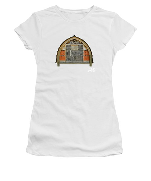 Bee Hotel Women's T-Shirt