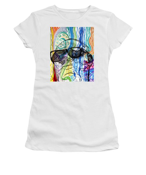 Biggie Women's T-Shirt