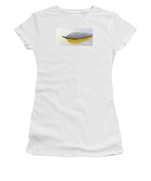 Blissed Out Women's T-Shirt