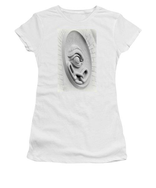 Brotherhood Women's T-Shirt