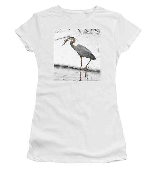 Catch Of The Day 2 Women's T-Shirt