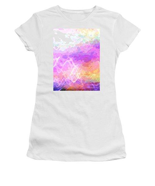 Celeritas 45 Women's T-Shirt