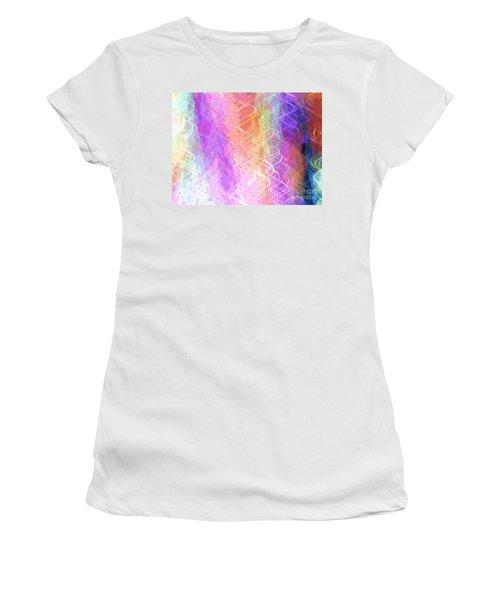 Celeritas 47 Women's T-Shirt