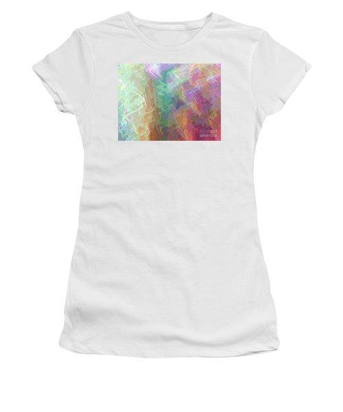 Celeritas 60 Women's T-Shirt