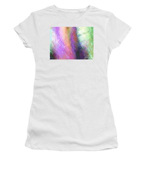 Celeritas 61 Women's T-Shirt