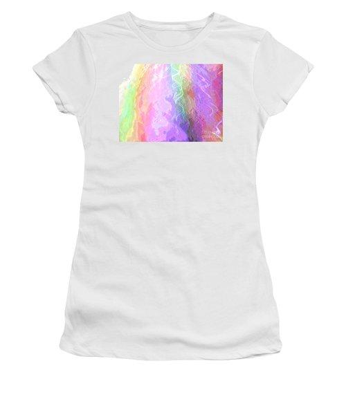 Celeritas 62 Women's T-Shirt