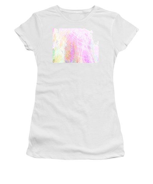 Celeritas 70 Women's T-Shirt