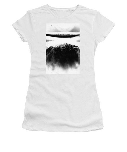 Cf Exp. Women's T-Shirt (Athletic Fit)