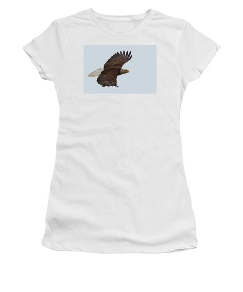 Close Encounter Of The Best Kind Women's T-Shirt