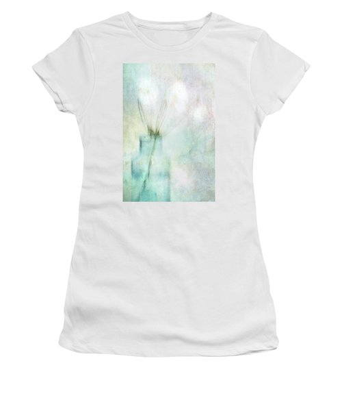 Different Women's T-Shirt (Athletic Fit)