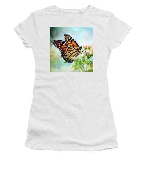 Divine Things Women's T-Shirt