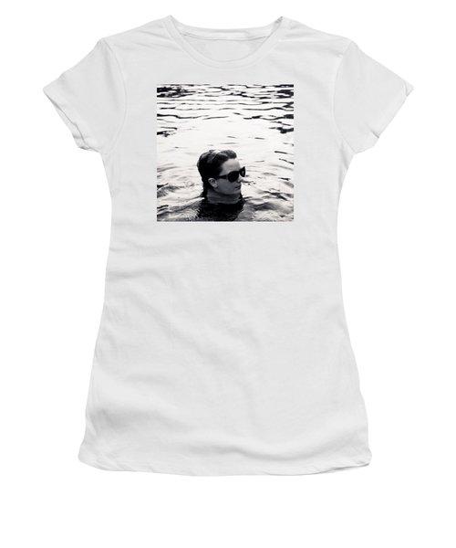 Donna Women's T-Shirt