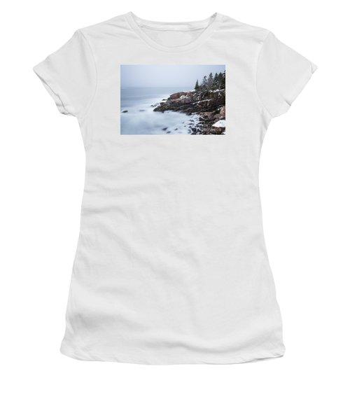 Dream State Women's T-Shirt