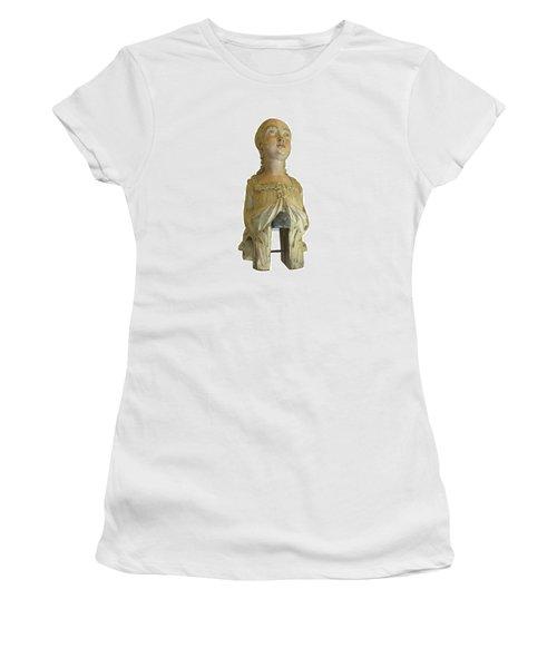 Figure Head Women's T-Shirt