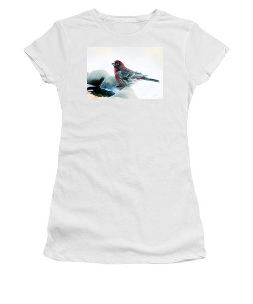 Finch Women's T-Shirt