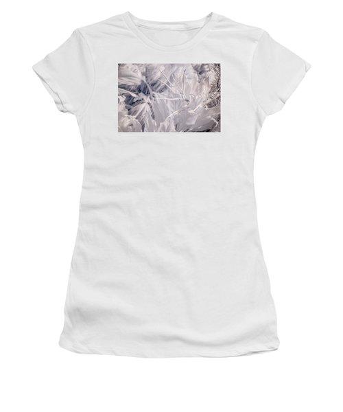 Florida Whites Women's T-Shirt