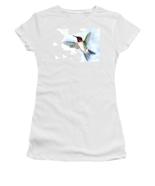 Fly Free Women's T-Shirt