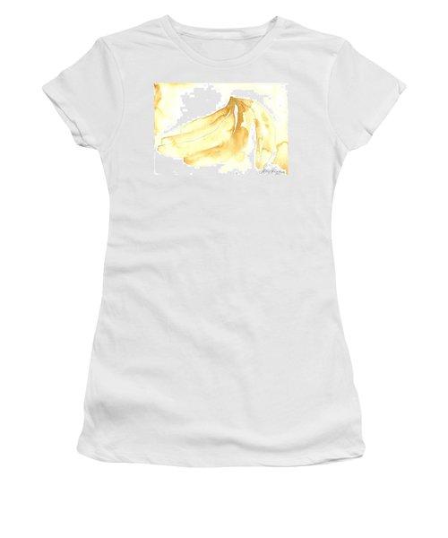 Gone Bananas 3 Women's T-Shirt
