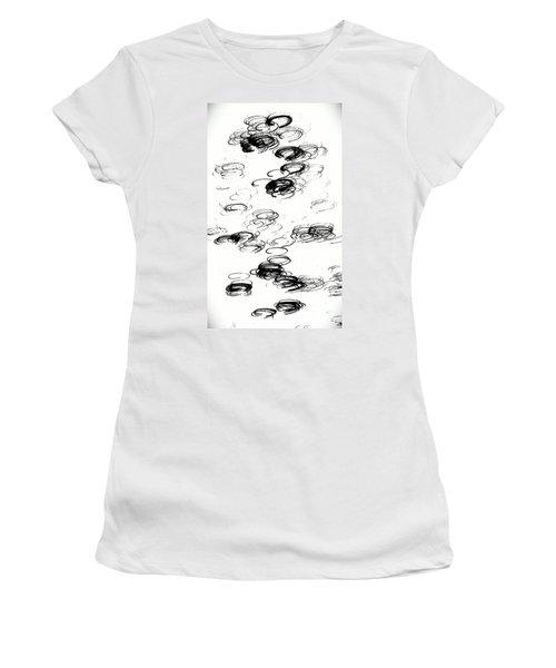 Halo Women's T-Shirt