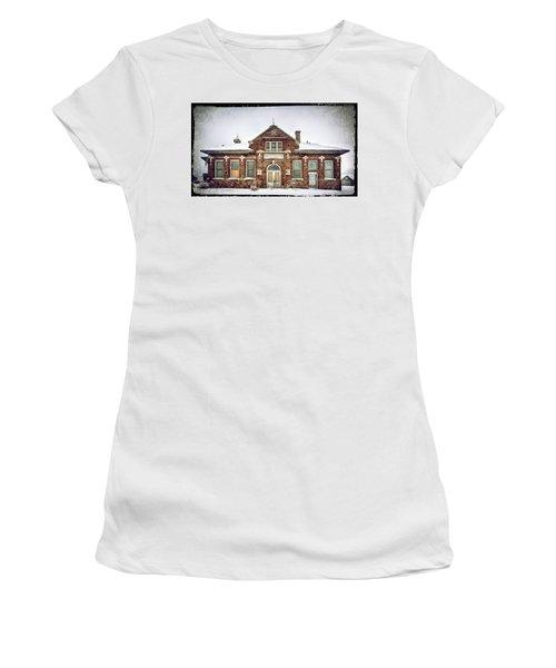 Hart Creamery Women's T-Shirt