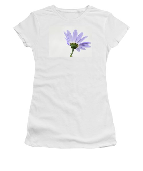 I Can Almost See Right Through You Women's T-Shirt