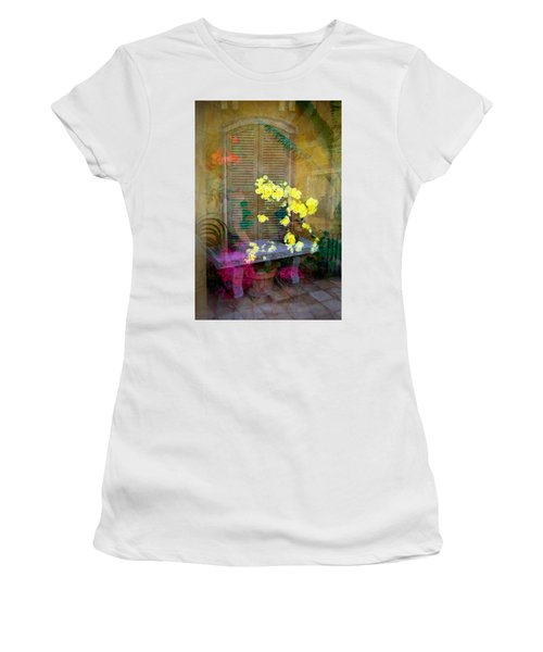 Imagine Women's T-Shirt