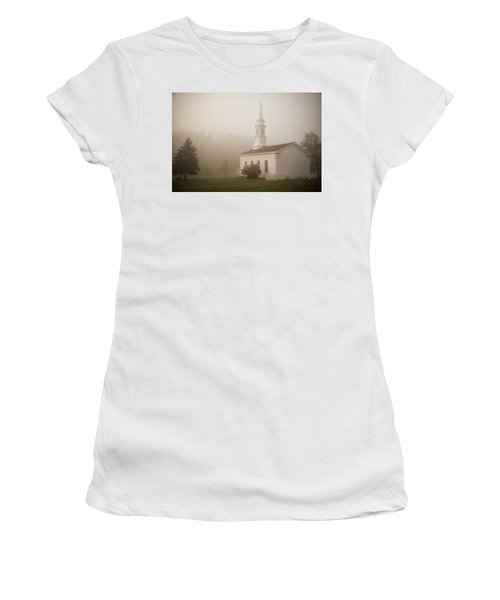 In The Midst Women's T-Shirt