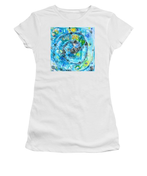 Influence Women's T-Shirt