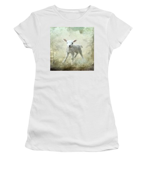Innocent					 Women's T-Shirt