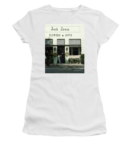 Jack Jones Women's T-Shirt