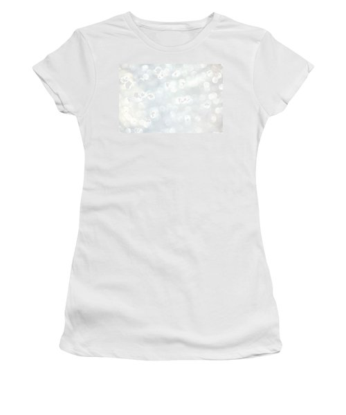 Just Like Heaven Women's T-Shirt