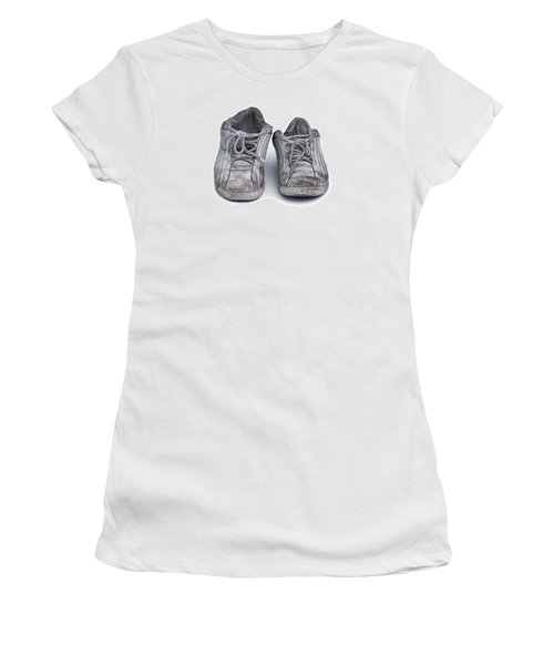 Just One More Time Women's T-Shirt