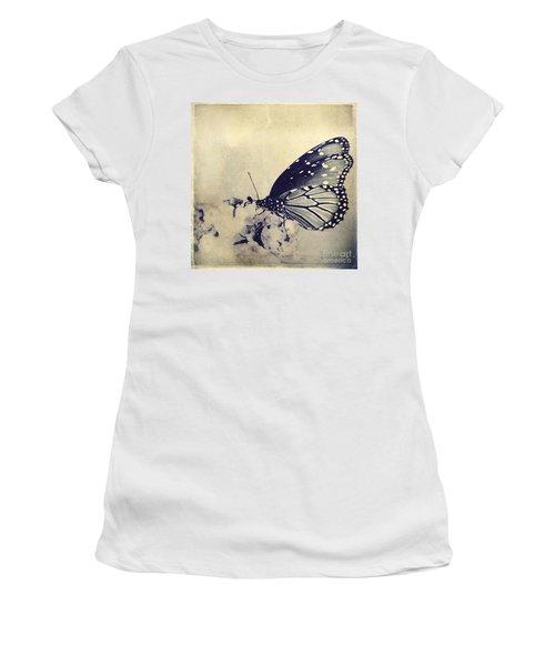 Librada Women's T-Shirt (Athletic Fit)
