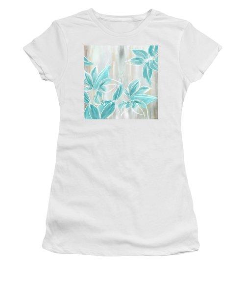 Light And Airy Women's T-Shirt