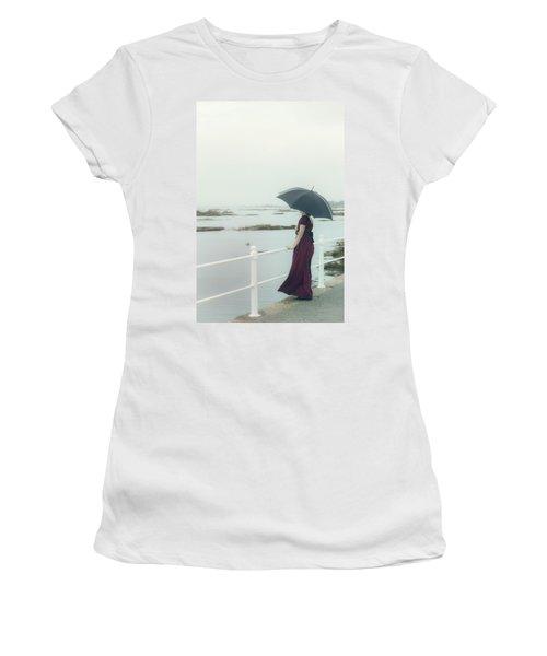 Longing Women's T-Shirt