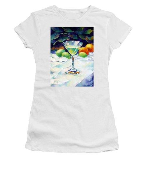 Margarita Women's T-Shirt