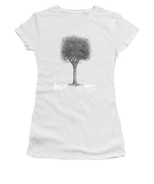 May '12 Women's T-Shirt (Athletic Fit)