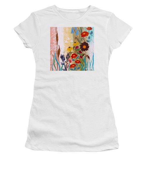 May Melody Women's T-Shirt