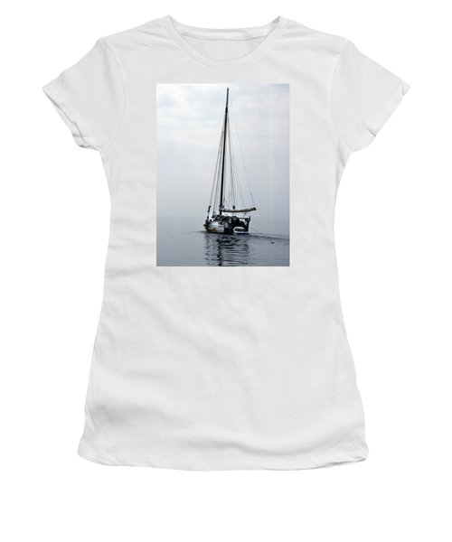Minnie V Women's T-Shirt